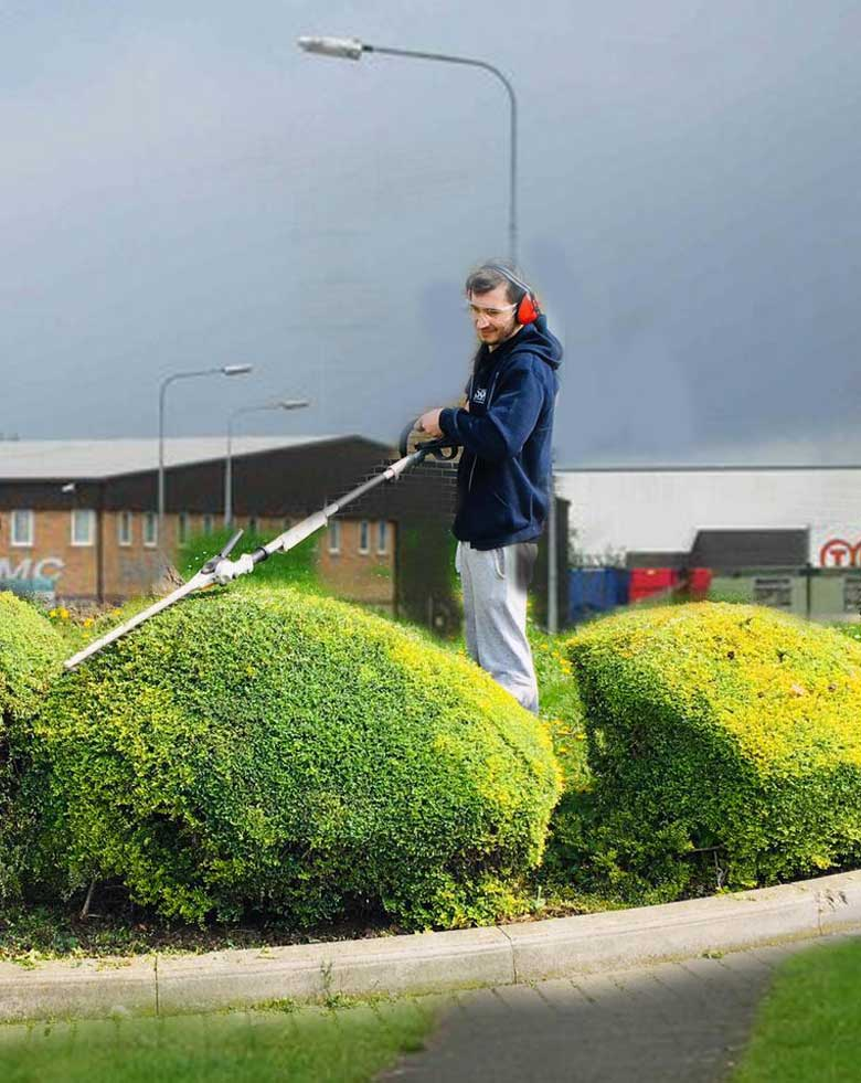 industrial-estate-cleaning-london